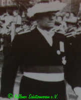1937 - Mathias van Rieth